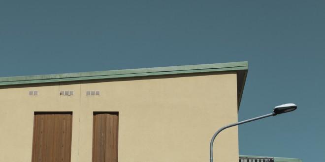 Photos d'architecture par Alessandro Barattelli