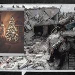 Christmas in Yemen – Igor Dobrowolski